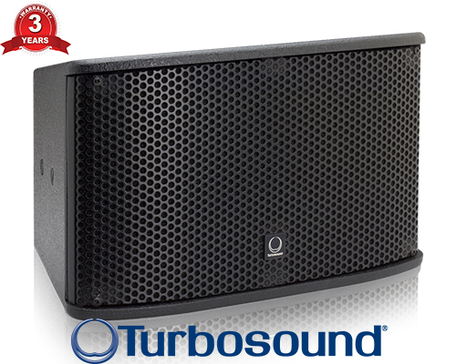 Loa Turbosound CONTRACTOR TCS-61